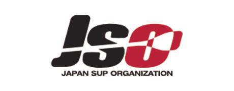 NPO法人 日本SUP推進協議会