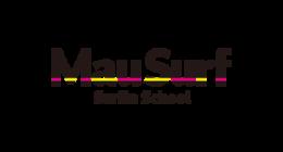 MauSurf