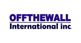 OFFTHEWALL International Inc.