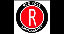 REDPOLE KAMOGAWA CITY