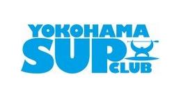 横浜SUP倶楽部