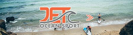 Jet Ocean Sports